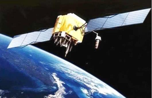 美军欲让私营公司分享其卫星网络用以增强核打击能力