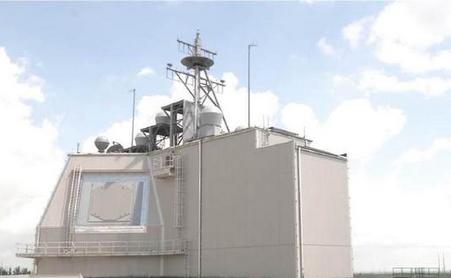 日防卫省承认陆基宙斯盾系统部署地调查结果有误