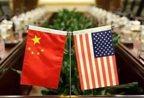 中美经贸磋商牵头人通话 商务部长参加非常罕见|中美