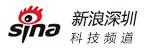 乐虎国际科技