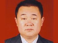 庆安县副县长因学历造假及妻子吃空饷被停职