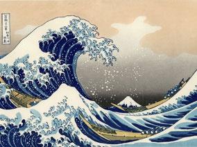 会动的日本p图_会动的日本浮世绘