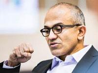 微软CEO纳德拉邮件全文:帮员工做好过渡