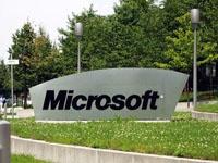 微软宣布将对手机硬件部门重组 最多裁员7800人