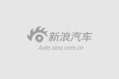 或2017年发布 曝华晨中华V7最新谍照