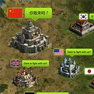 列王的纷争游戏高清截图第一排第一张小图