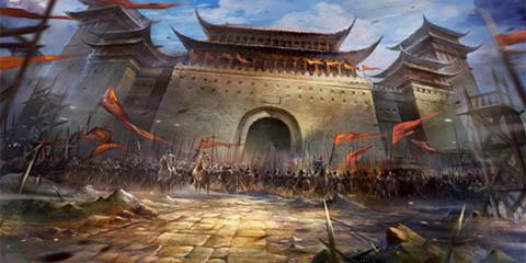 率土之滨武将加点技巧攻略 战力提升的起源