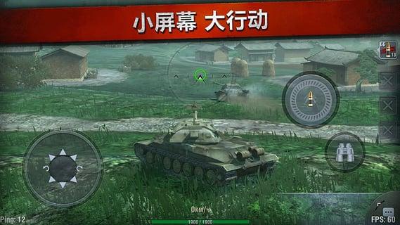 http://n.sinaimg.cn/97973/20161011/IgaS-fxwrhpq6333804.jpeg