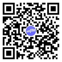 扫描二维码关注全民手游攻略QQ订阅号