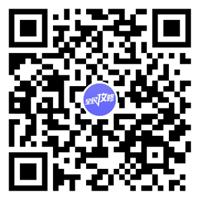 扫描二维码关注全民手游攻略QQ公众号
