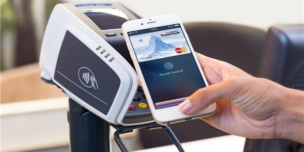iOS将迎来重大升级:开放NFC权限