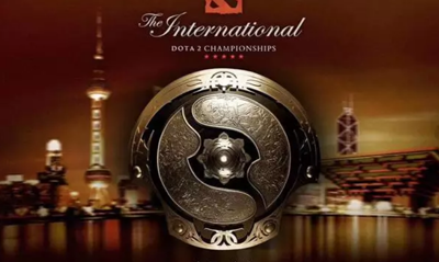 毒奶预测TI9 DOTA2国际总决赛上海冠军