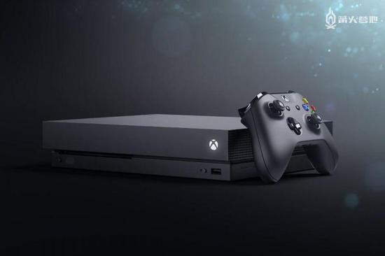 2019年版XboxOne优秀游戏盘点:一整个世代的回忆