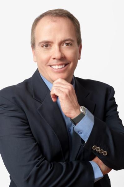 动视暴雪任命前谷歌高管DanielAlegre为新总裁兼首席运营官