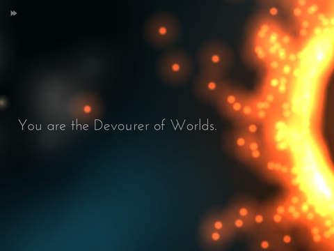 吞食星空(Devouring Stars)