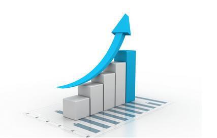 多家公司大幅增长