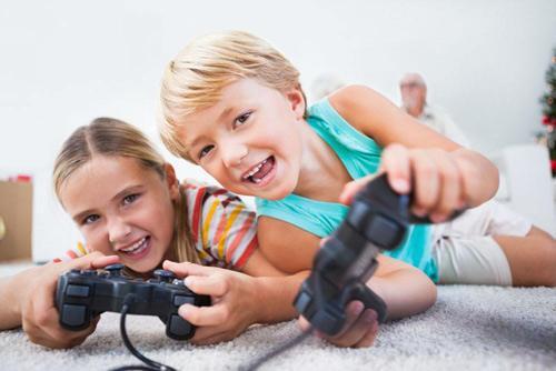 网络游戏可以玩玩,但别成瘾、别沉迷。相信很多人都抱有这样的看法。