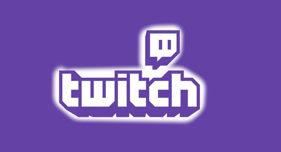 """Twitch""""订阅者专用直播""""引争议 或违反发行条款"""