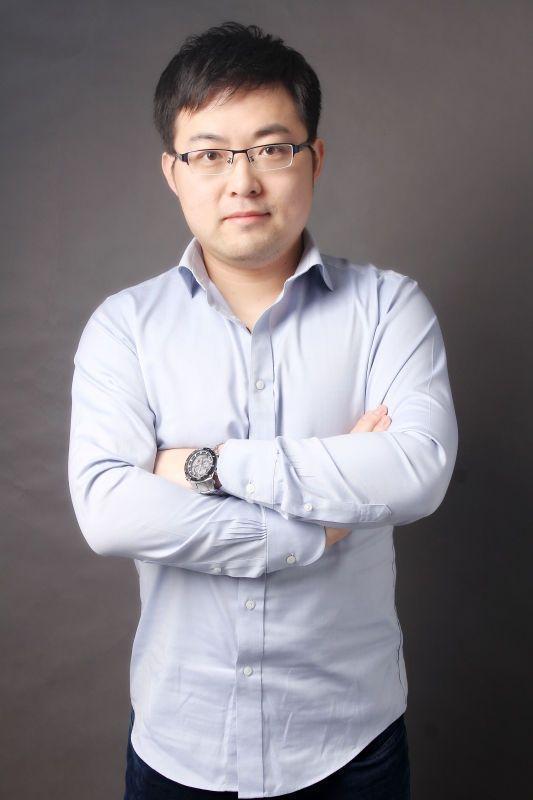 英礴中国区制作总监:云游戏是中国网游的最大机会