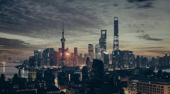 亚洲游戏为何欧美市场畅行无阻? 国产游戏实力综合得到提高