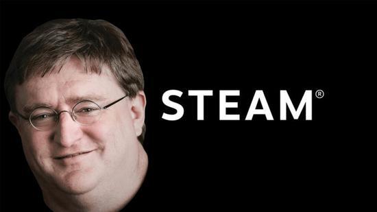 前员工指控Steam正在扼杀PC游戏,真是这样?