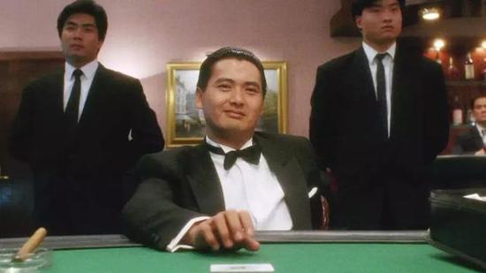 惨烈之后再疯狂,4家棋牌游戏公司扎堆赴港上市