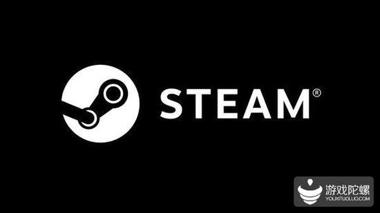 因疫情用户量激增Steam采取措施解决带宽问题