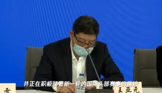 上海市政府:正全力筹办S10,加快电竞游戏相关产品的行政审批速度