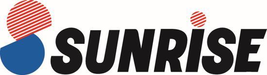 日昇(上海)品牌管理有限公司成立