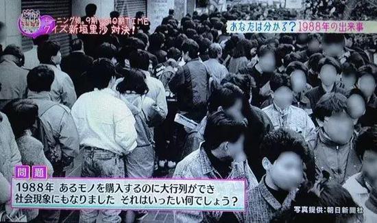 国内游戏人对日本市场的误解,是怎么形成的?