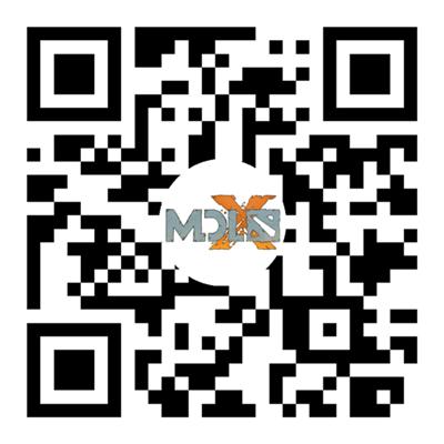 【天龙扑克】MDL成都Major门票11月8日增售 神秘商店内容预览