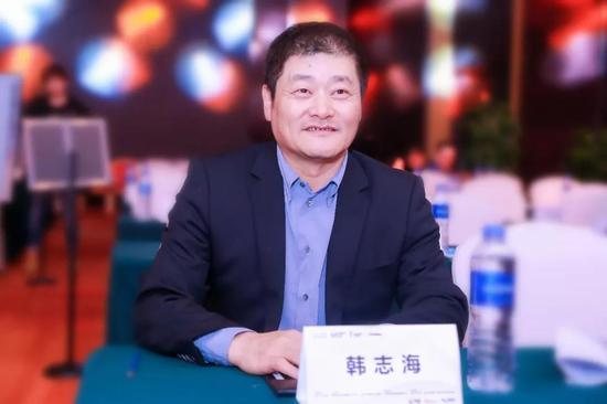 第十三届金翎奖颁奖典礼于厦门隆重举办!3
