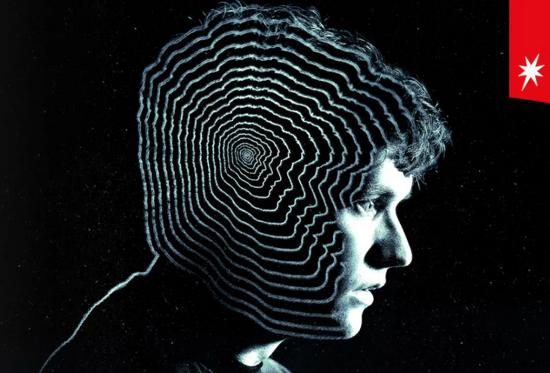 Netflix 互动式电影《黑镜:潘达斯奈基》
