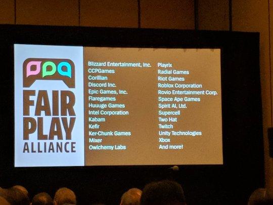 部分组织成员名单