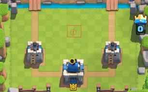 皇室战争新版防御塔分析 电塔和土炮哪个好 详解怎么玩