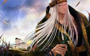 秦时明月2强大的攻击角色 至高之敌魔化卫庄 详解怎么玩