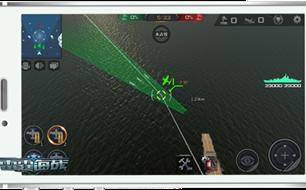雷霆海战航空母舰舰船种类使用说明 详解怎么玩