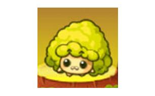 燃烧的蔬菜4新鲜战队小花花图鉴 强力爆破蔬菜 详解怎么玩