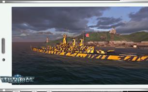 雷霆海战舰船使用技巧 舰船类型特点运用 详解怎么玩