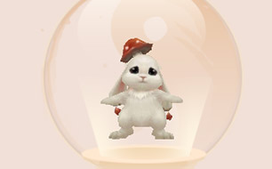 御剑情缘宠物抱抱兔详解 抱抱兔获取攻略分享 详解怎么玩