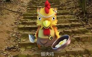 萌妖天团中国自己的AR手游 玩家该支持国产 详解怎么玩