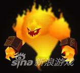 猎魔勇士元素秘境玩法介绍