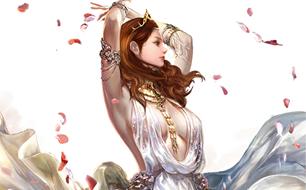 君王权谋淑女伊丽莎人物介绍 自古红颜多祸水 详解怎么玩