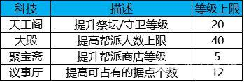 /game/20160826/13226.html