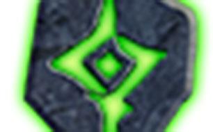 神龙武士新月属性解析 角色符文图鉴 详解怎么玩