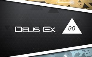 杀出重围GO游戏测评 超高水准的解谜游戏 详解怎么玩