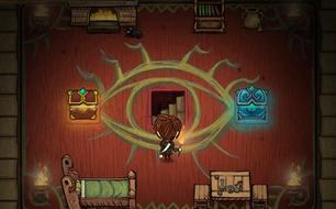 《贪婪洞窟》重要暗室大盘点 探秘大发现 详解怎么玩