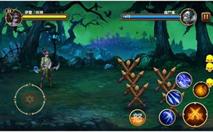 魔兽神域刺客好玩吗 刺客职业技能属性曝光 详解怎么玩