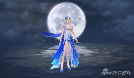 优雅华丽的希腊女神风