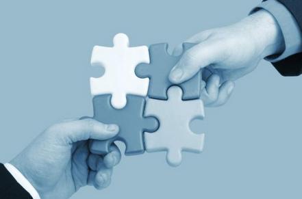 公司并购案例_6个成功的并购案例分析